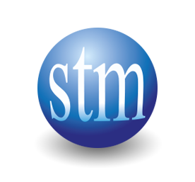 stm.co.uk